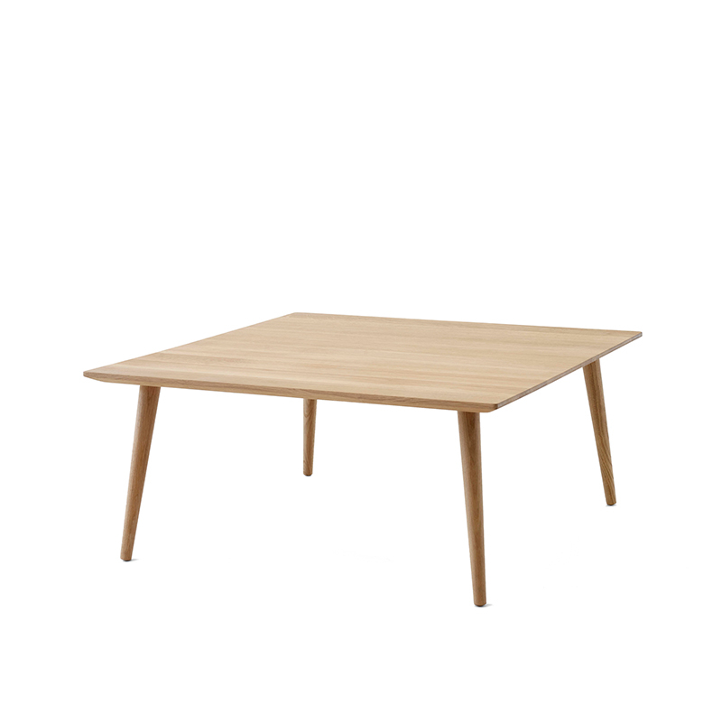 Table basse And tradition IN BETWEEN SK23