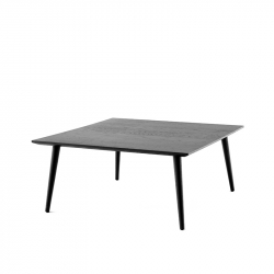 Table basse IN BETWEEN SK23 AND TRADITION