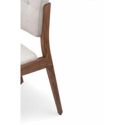 Chaise De la espada CAPO