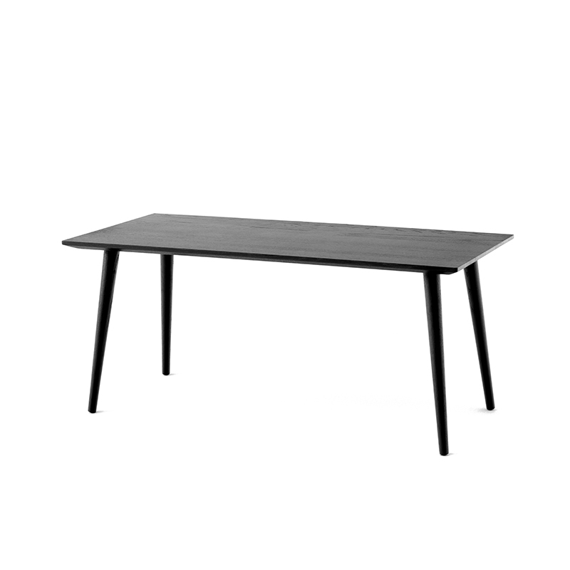 Table basse And tradition IN BETWEEN SK24
