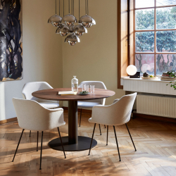 Petit Fauteuil And tradition RELY HW35