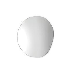 Miroir Miroir GIOTTO MOGG