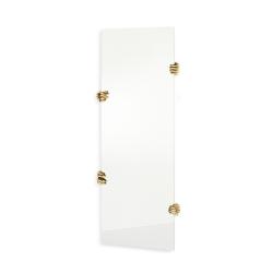 Miroir Miroir SELFIE rectangle MOGG