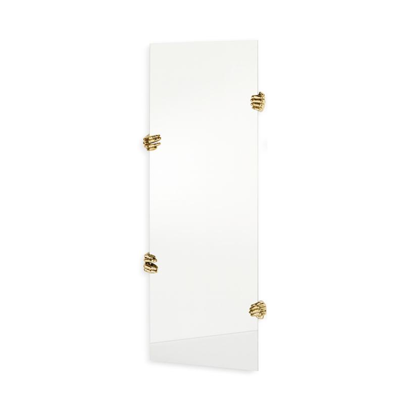 Miroir Mogg Miroir SELFIE rectangle
