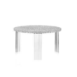 Table basse T-TABLE KARTELL