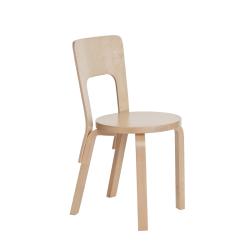Chaise 66 ARTEK