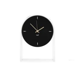 Horloge Kartell Horloge AIR DU TEMPS