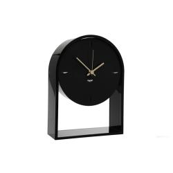 Horloge Horloge AIR DU TEMPS KARTELL