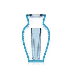 Vase Vase I SHINE KARTELL