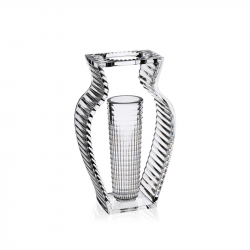 Vase Kartell Vase I SHINE
