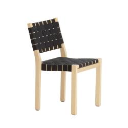 Chaise 611 ARTEK