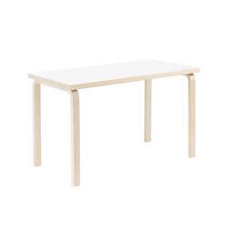 Table AALTO 80A ARTEK