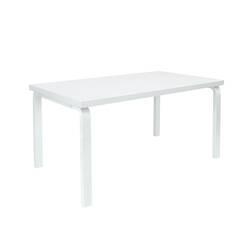 Table AALTO 82A ARTEK
