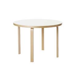 Table AALTO 90A ARTEK