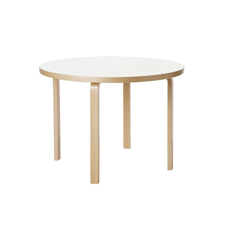 Table Artek AALTO 90A