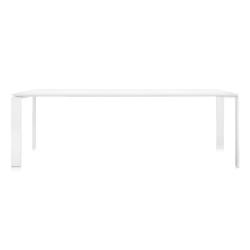 Table FOUR KARTELL