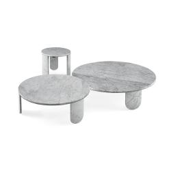 Table basse Gallotti & radice CLEMO