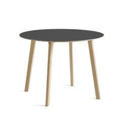 Table CPH DEUX 220 HAY