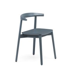 Chaise ANDO DE LA ESPADA