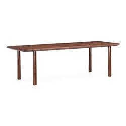Table ELLIOT DE LA ESPADA