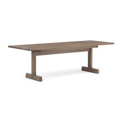 Table REFECTORY FIXE DE LA ESPADA