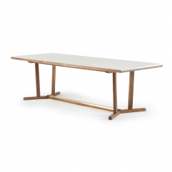 Table SHAKER DE LA ESPADA
