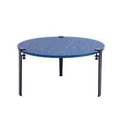 Table basse PACIFICO TIPTOE