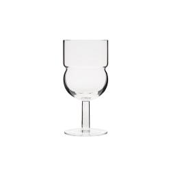 Carafe & verre SFERICO 1 KARAKTER