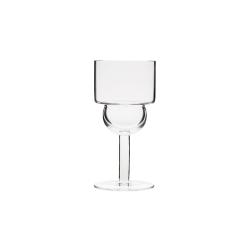 Carafe & verre Verre SFERICO 2 KARAKTER