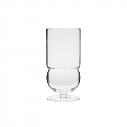 Carafe & verre Verre SFERICO 4 KARAKTER
