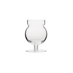 Carafe & verre SFERICO 6 KARAKTER