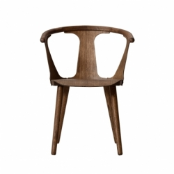 Petit Fauteuil IN BETWEEN SK1 AND TRADITION