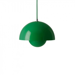 Suspension FLOWERPOT VP1 AND TRADITION