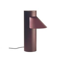 Lampe à poser RISCIO KARAKTER