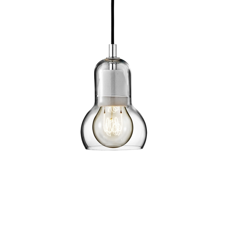 Suspension And tradition BULB SR1