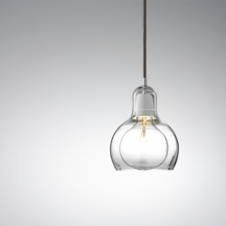 Suspension And tradition MEGA BULB SR2