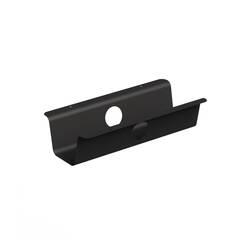 Accessoire de bureau Goulotte pour Bench NEW MODERN TIPTOE