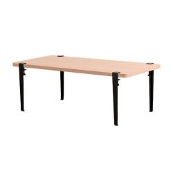 Table basse SANTIAGO TIPTOE