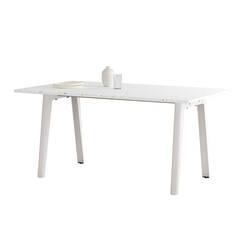 Table NEW MODERN Plastique Recyclé TIPTOE