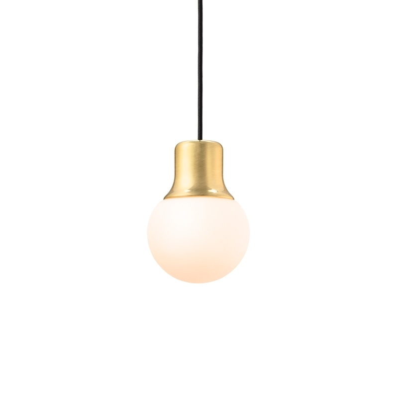 Suspension And tradition MASS LIGHT NA5
