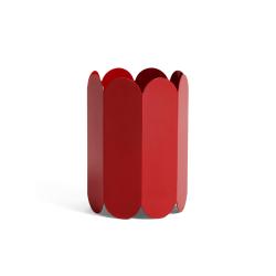 Vase Vase ARCS HAY
