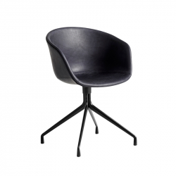 Petit Fauteuil ABOUT A CHAIR AAC 21 HAY