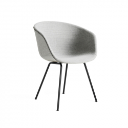 Petit Fauteuil ABOUT A CHAIR AAC 27 HAY
