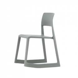 Chaise TIP TON RE VITRA