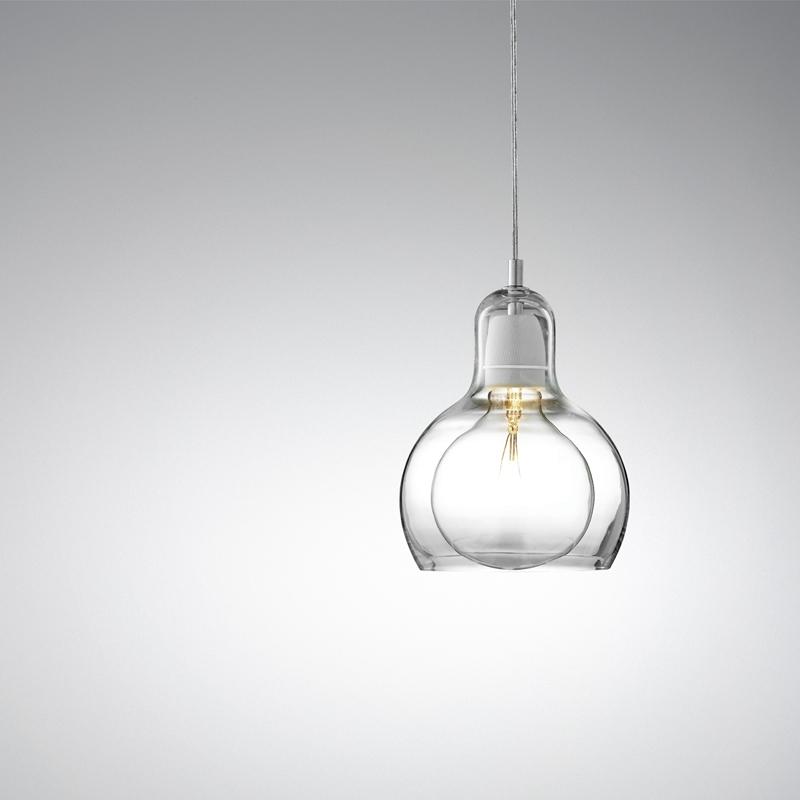 MEGA BULB SR2 ampoule