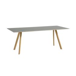 Table COPENHAGUE CPH 30 HAY