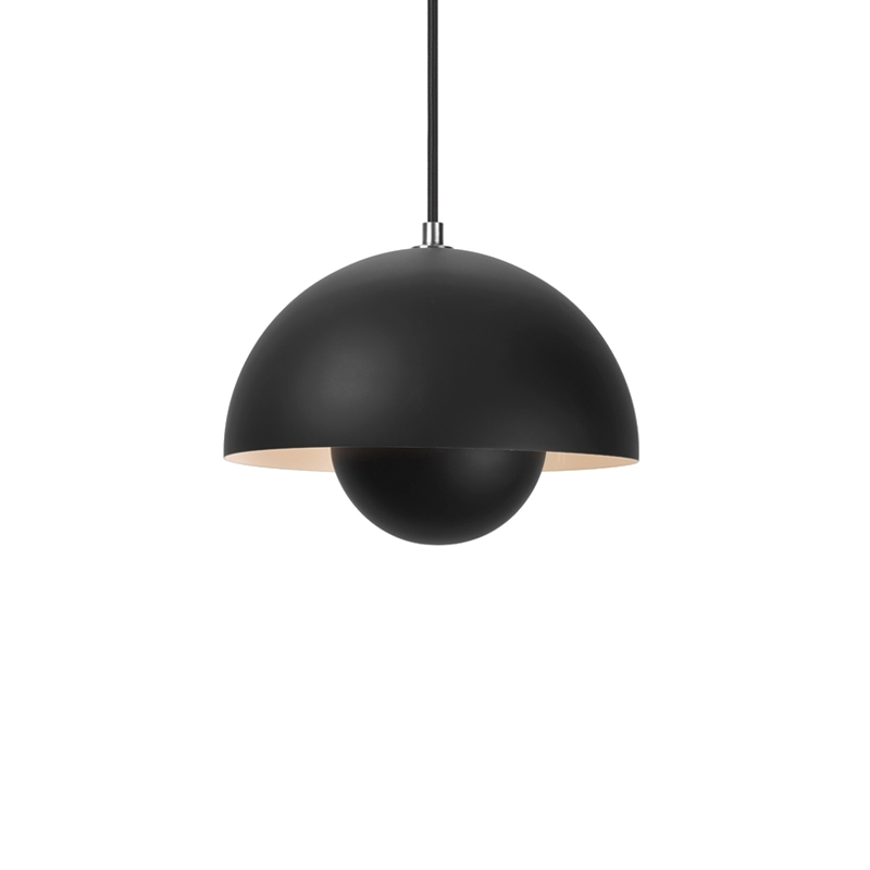 Suspension And tradition FLOWERPOT VP1
