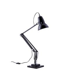 Lampe de bureau Anglepoise ORIGINAL 1227