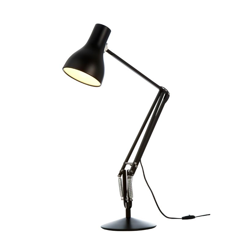 Lampe de bureau Anglepoise TYPE 75