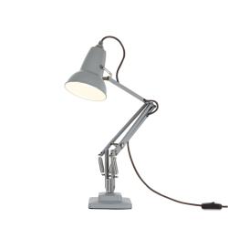 Lampe de bureau ORIGINAL 1227 MINI ANGLEPOISE